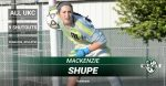Spring Sports Senior Athlete Spotlight – Mackenzie Shupe