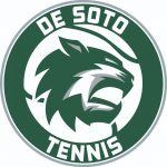 Tennis Results from Monday 9/14/20