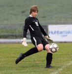 Boys Soccer Photos vs. Mill Valley 9.8.20