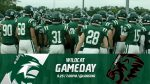 De Soto at Lansing 9/25 Football Live Stream