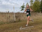 Wildcats Race in the KC Classic