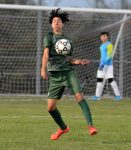 Boys Soccer vs. Piper | Photos