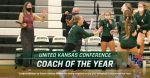 Coach Hothan – UKC Coach of the Year