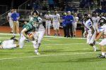 Photos: Football vs. Leavenworth 11/6/20