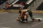 Varsity Wrestling Season Opens with TRI vs. Free State and SMNW