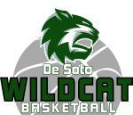 Sophomore Girls Basketball falls to Olathe Northwest 40-42