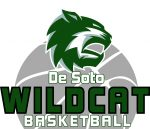 Sophomore Girls Basketball defeats Free State 49-13