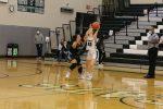 Varsity Girls Basketball vs. BVSW: PHOTOS 12/12