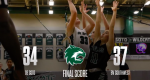 Varsity Girls Basketball falls to BVSW 34-37