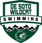 Varsity Boys Swimming Meet Results from Turner Meet on 1/11