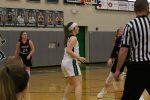 Varsity Girls Basketball Photos vs. Lansing 1/15/21