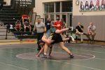 Wrestling 1.22.21