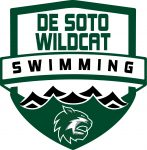 Boys Swimming Results from SMAC on 1/30