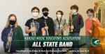 KMEA All State Band