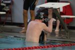 UKC Boys Swimming