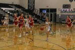 V GBB: Sub State vs. Shawnee Heights