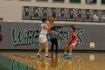 PHOTOS: V BBB Sub State vs. Shawnee Heights