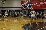PHOTOS: V GBB Sub State Championship @St. James