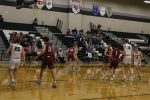 PHOTOS: V BBB: Sub State Champions 3/6/21
