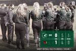 Varsity Softball falls to Eudora 0-1