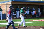 PHOTOS: C Team Baseball @Seaman 3.31.21