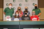 PHOTOS: College Signing Day | 5.5.21