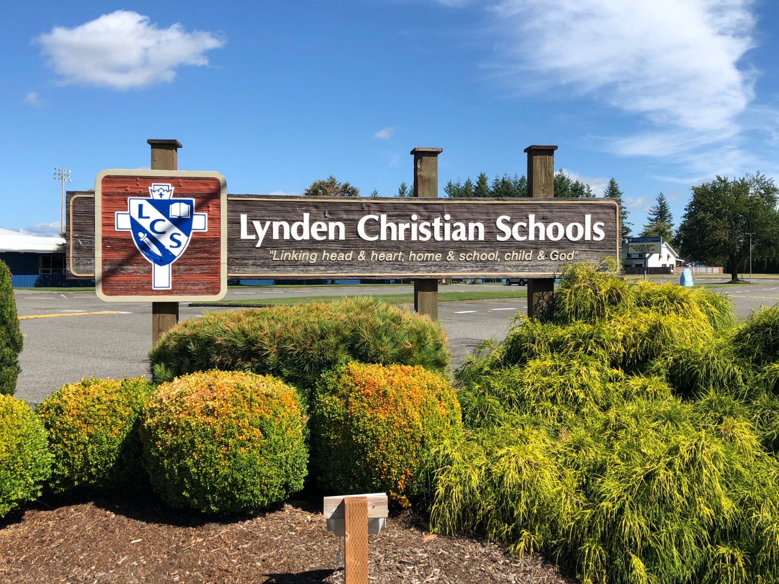 New Lyncs Activities Site
