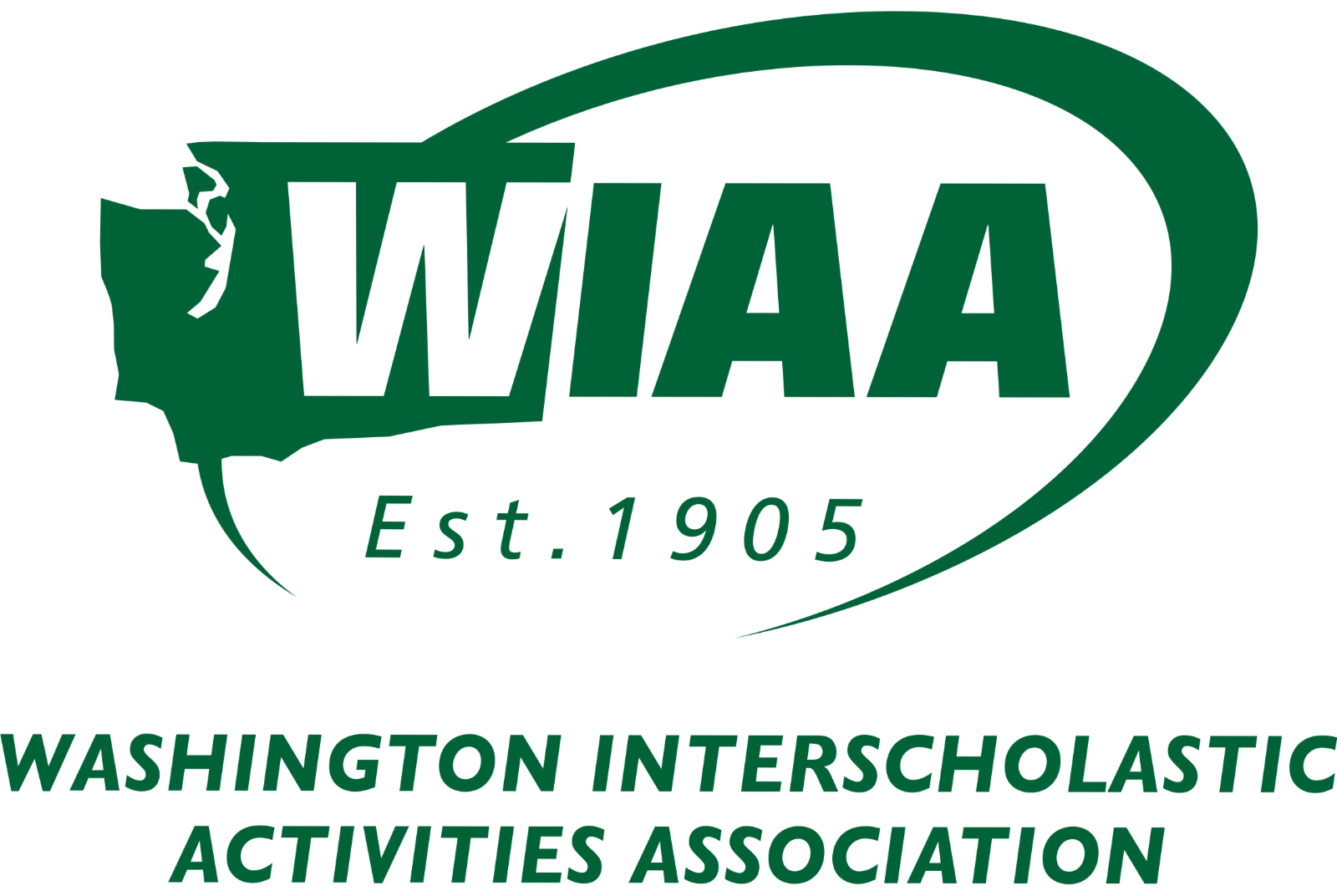 WIAA Update – Sports needed now more than ever