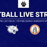 LC at Blaine Football Live Stream Info – Feb 20 1:00pm