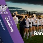 Updated: Girls soccer at Anacortes tonight! Feb 25