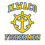 Welcome to the New Home of Ilwaco Athletics