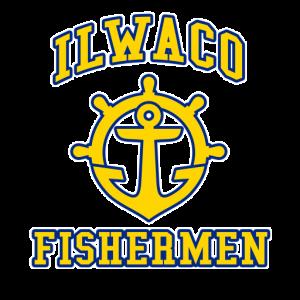 Ilwaco Fishermen