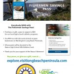 Support Ilwaco Fishermen athletics by supporting your local community!