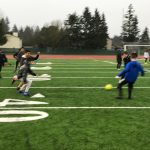 HHS Athletics 2 2019-20