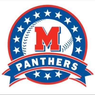 Midway Baseball Update (Lake Travis Scrimmage)