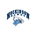 Hockinson Hawks