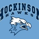 Watch Hawks Volleyball vs Mark Morris March 10th