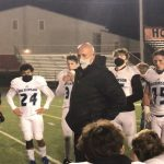 Hockinson beats Washougal, then Rick Steele announces he's retiring from coaching