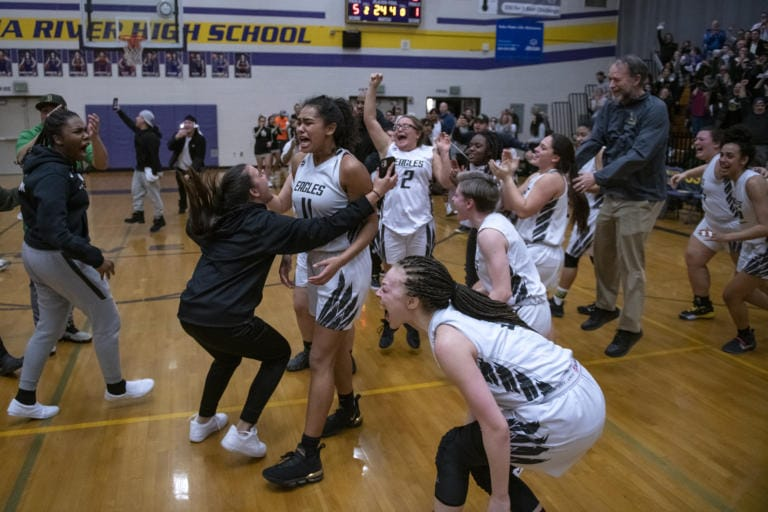 HBHS Basketball – Going To State!