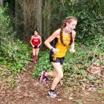 Cross Country v. Fort, Woodland 3/4/21