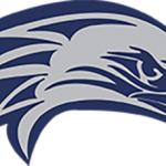 River Ridge Hawks