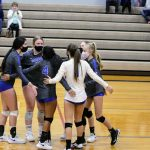 Manson VB vs. Tonasket 3/6/21