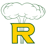 Richland Bombers