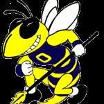 Oroville Hornets