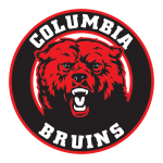 Columbia Bruins
