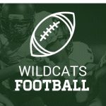 Millard West High School Freshman Football B Team falls to Millard North High School 16-6