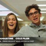 The Catalyst – MWHS Wildcat News