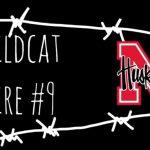 Wildcat Wire Podcast
