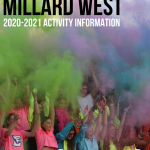 2020-2021 Activity Information