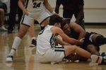 WIldcats Beat Lincoln High 78-60